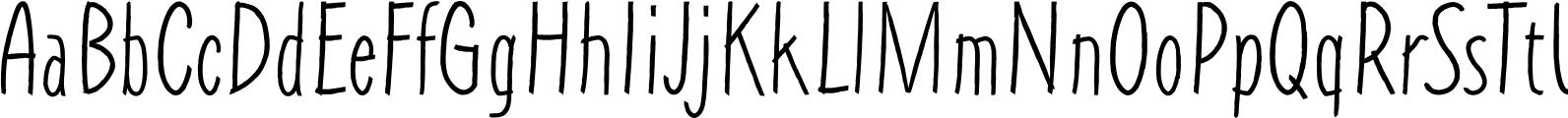 Qiltray