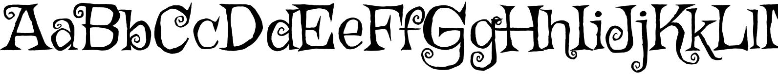 Griffy Pro