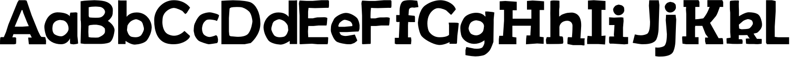 Marty Font