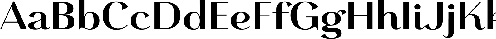 Grenale Norm Bold Font