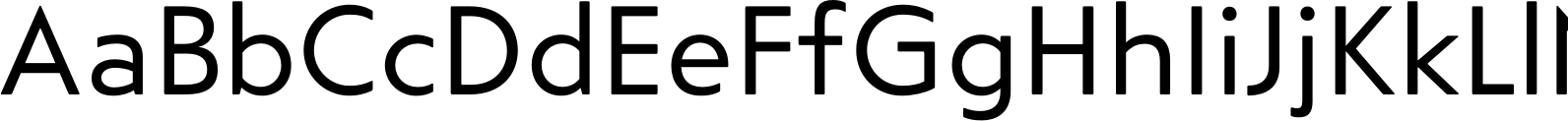 Steagal Regular Font