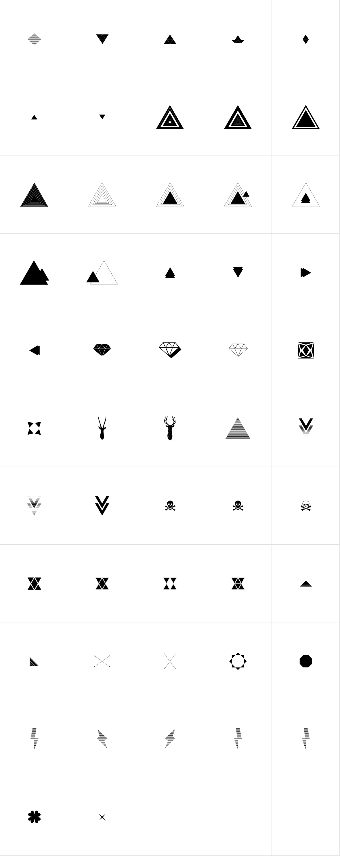 Only You Sexy Icons Hype