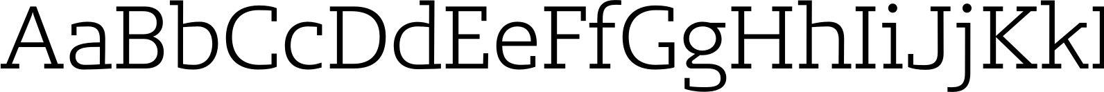 Lev Serif Light