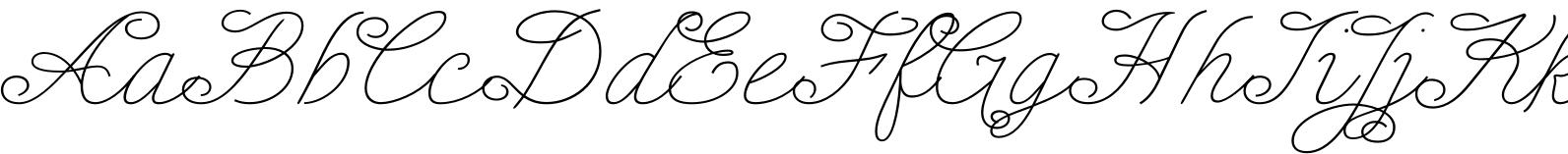 Enocenta