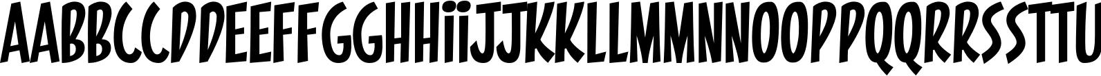 Pintanina
