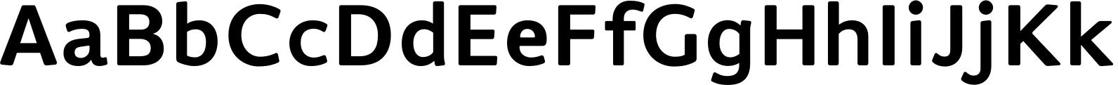 FlemboTitle