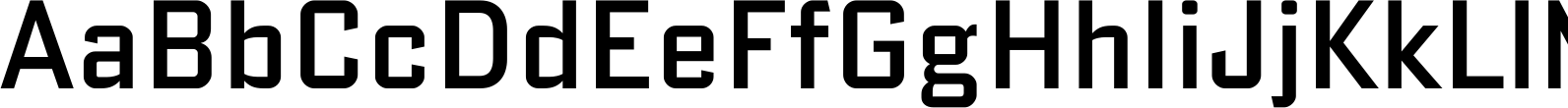 Bank Gothic Pro Medium Cond Font