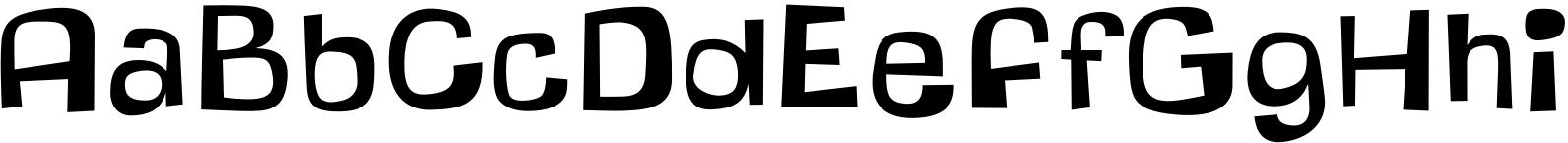 Rigolotte