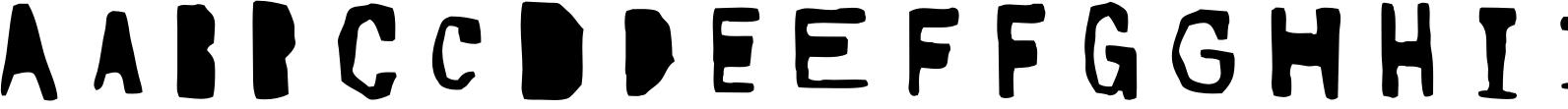 Numbskull