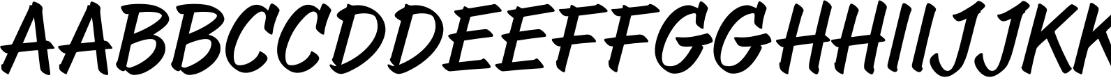 ABOVEA