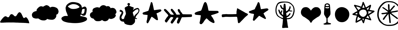 Blueshift More