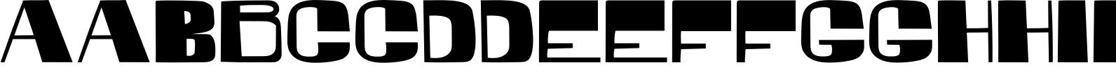 Regato