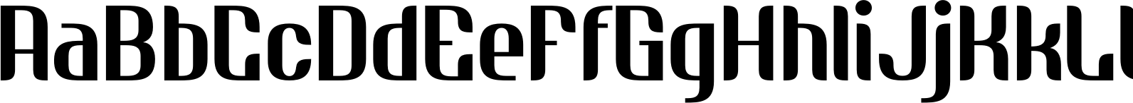 Nudely Regular Duo Font