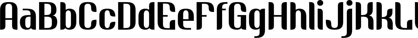 Nudely Regular One Font