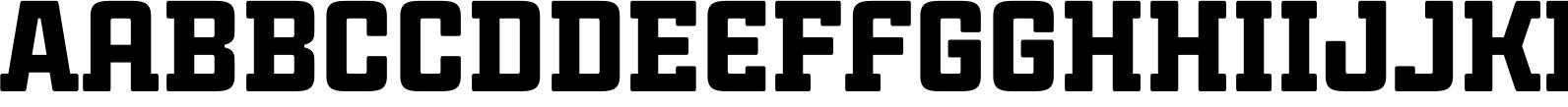 Cintra Slab