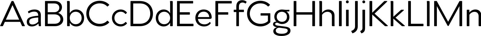 Venti CF