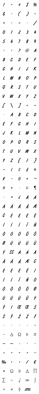 AccessMN Medium