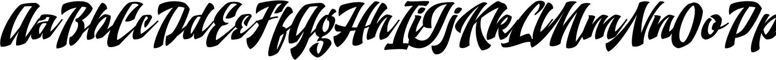 Doedel