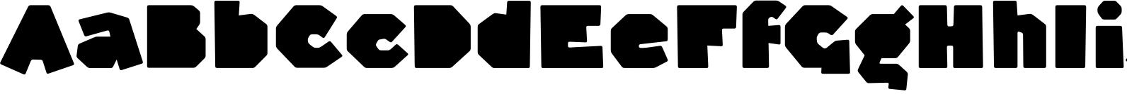 Dotee