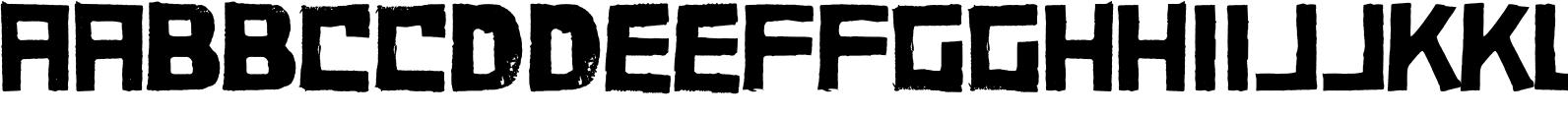 Zurita