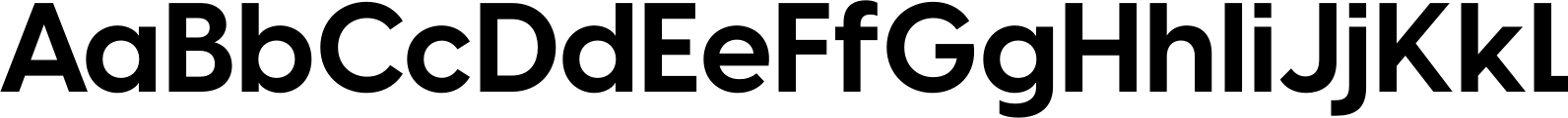 Visby CF