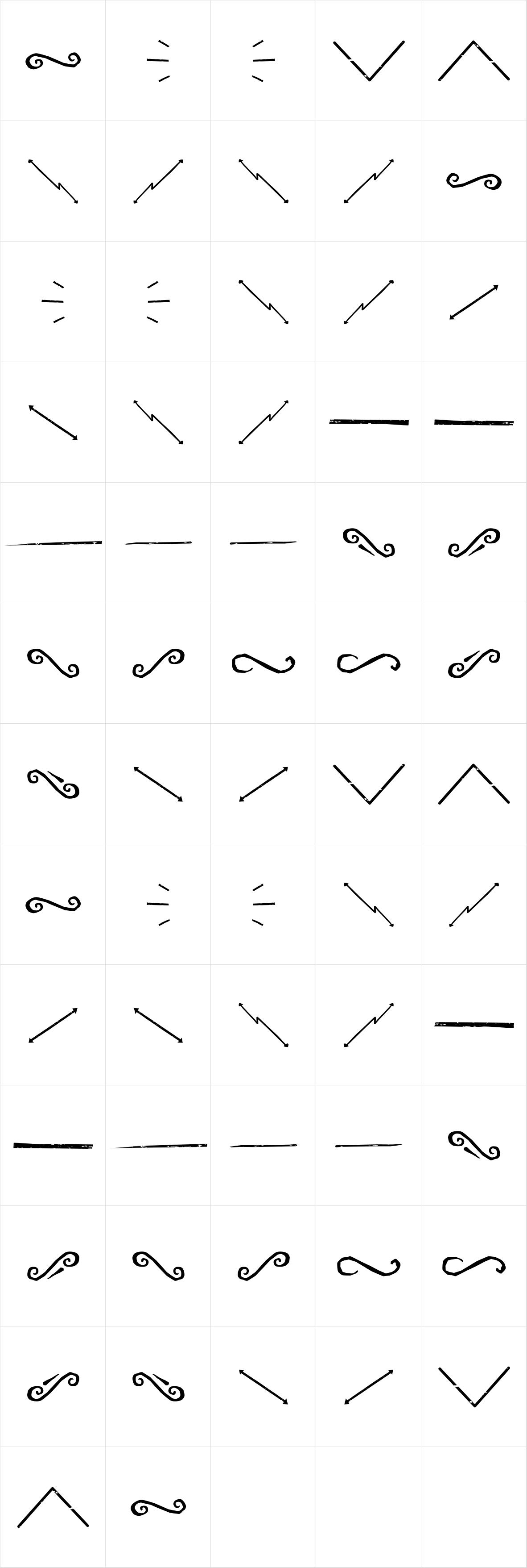 Skatista Line