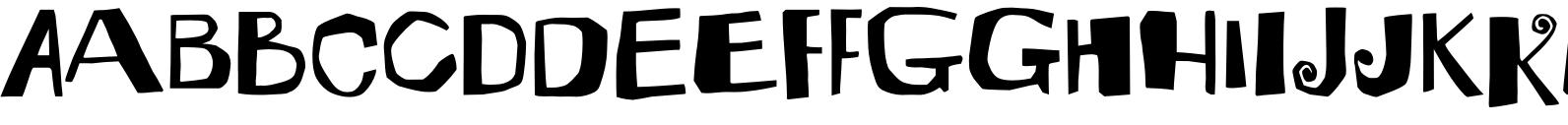 Granz