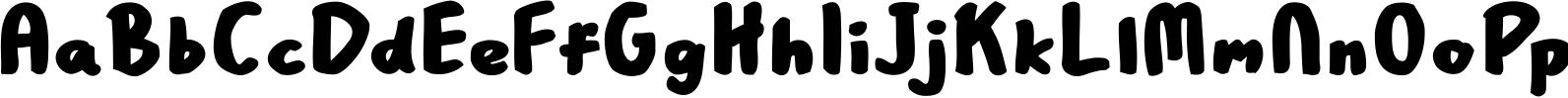 Robolt