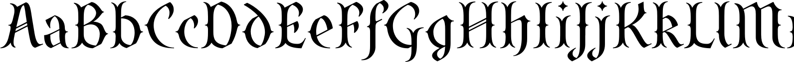 SteamCourt Regular Font