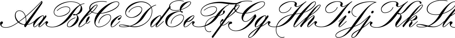 Gillray Pro Light Font