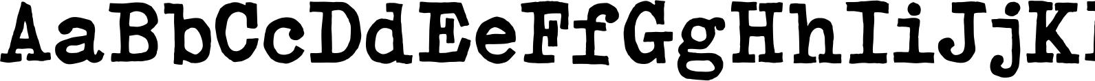 Click Clack