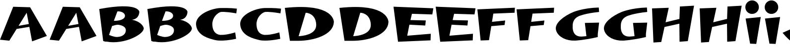 Dingle Hopper