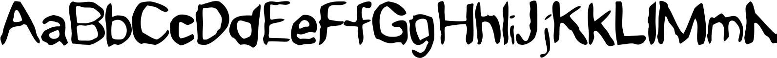 Gritzpop