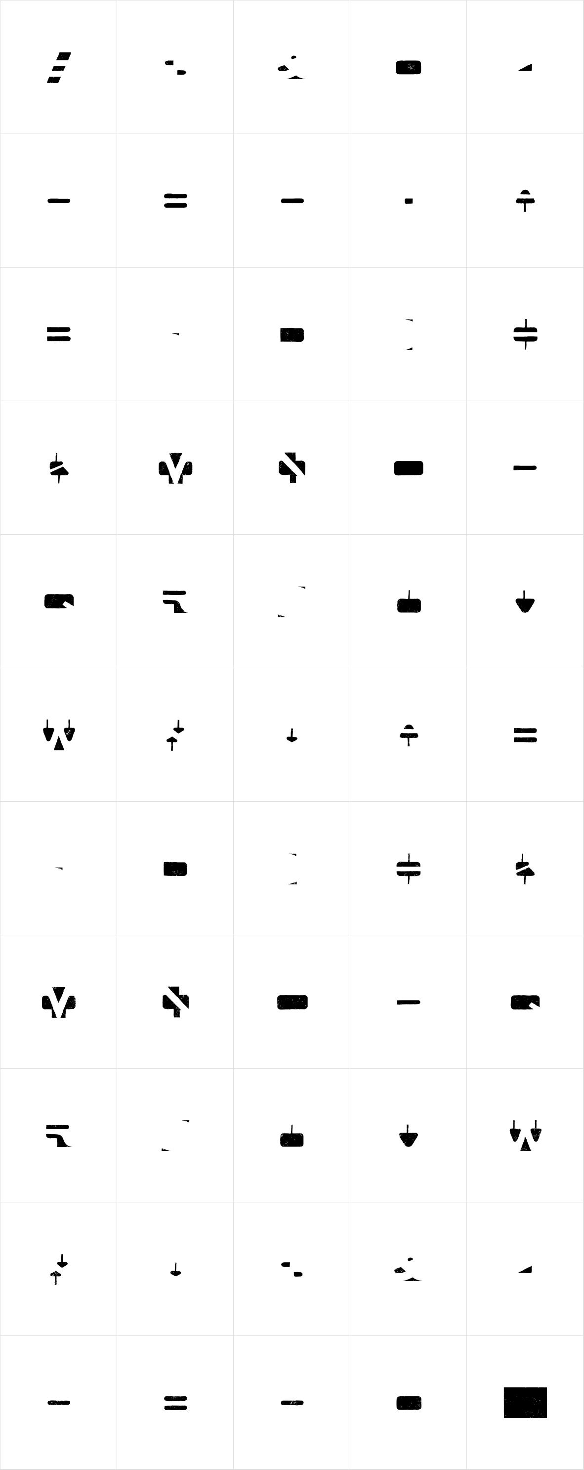 Mamute Layer 2