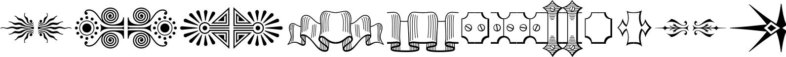 Finetitle