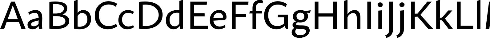 Mato Sans