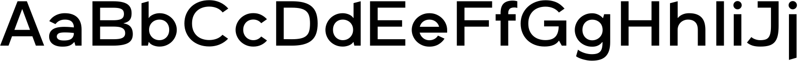 Arkibal Display Regular Font