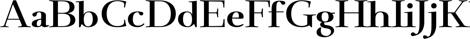 Deleplace Bold Font