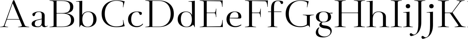 Deleplace Regular Font