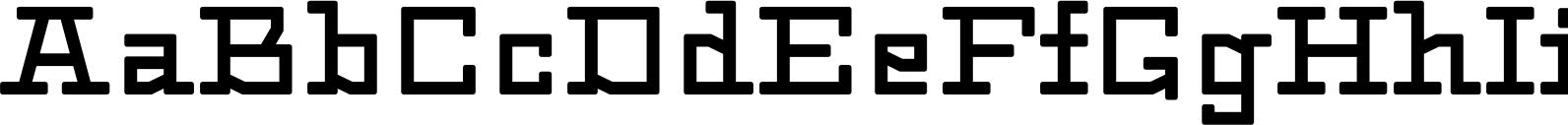 Dubster