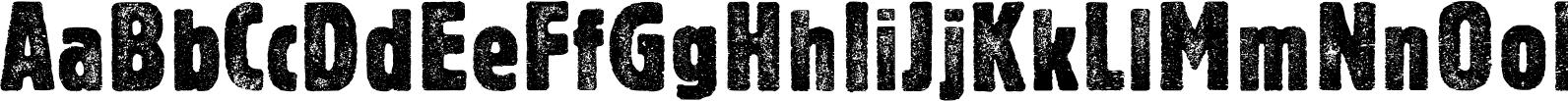 Bannertype