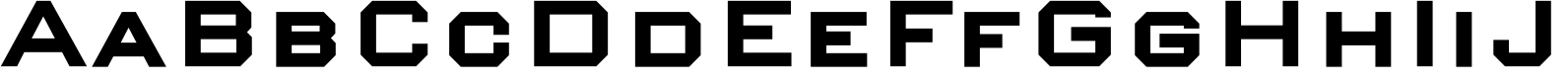 Nex Star