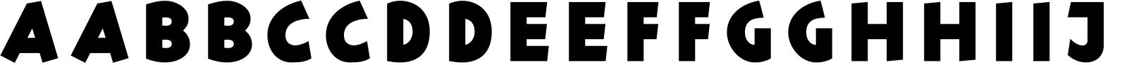 Neue Echo