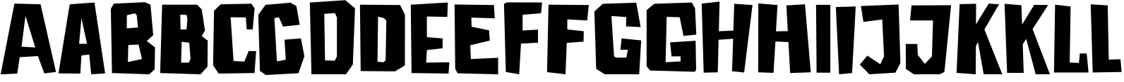 Astromonkey