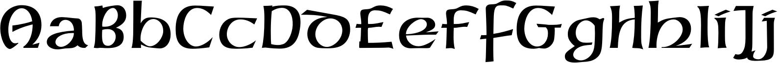 Clc Uncial