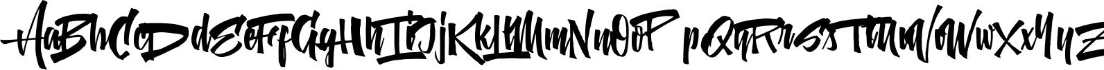 Austtin