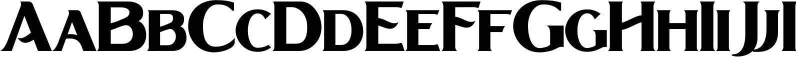Grandesa