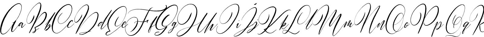 Halosense Script
