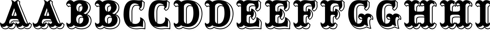 Circensis