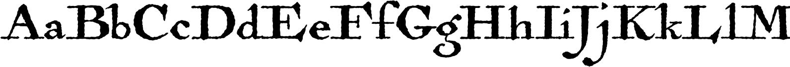 Antiquarian